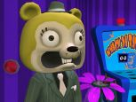 Sam & Max Episode 3: The Mole, the Mob and the Meatball  Archiv - Screenshots - Bild 12