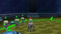Ratchet & Clank: Size Matters Archiv - Screenshots - Bild 16