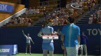 Virtua Tennis 3  Archiv - Screenshots - Bild 22
