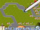 Theme Park (DS)  Archiv - Screenshots - Bild 17