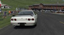 Gran Turismo HD Concept  Archiv - Screenshots - Bild 17