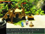 Contact (DS)  Archiv - Screenshots - Bild 12