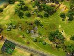 Blitzkrieg 2: Das letzte Gefecht  Archiv - Screenshots - Bild 5