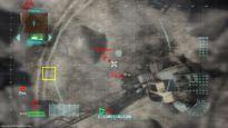 Ghost Recon: Advanced Warfighter 2  Archiv - Screenshots - Bild 36