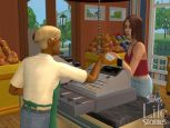Sims Lebensgeschichten  Archiv - Screenshots - Bild 16