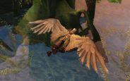 Aion: The Tower of Eternity  Archiv - Screenshots - Bild 38