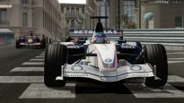 Formula One Championship Edition  Archiv - Screenshots - Bild 16