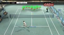 Virtua Tennis 3  Archiv - Screenshots - Bild 18