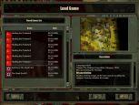 Blitzkrieg 2: Das letzte Gefecht  Archiv - Screenshots - Bild 10