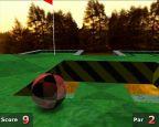 Hole in One Minigolf  Archiv - Screenshots - Bild 3