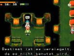 Contact (DS)  Archiv - Screenshots - Bild 18