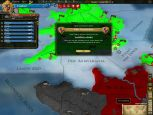 Europa Universalis 3  Archiv - Screenshots - Bild 11