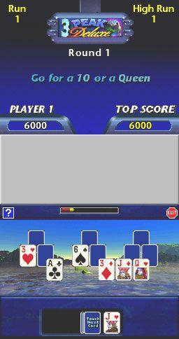 TouchMaster (DS)  Archiv - Screenshots - Bild 7