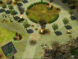 Blitzkrieg 2: Das letzte Gefecht  Archiv - Screenshots - Bild 9