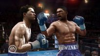 Fight Night Round 3  Archiv - Screenshots - Bild 25