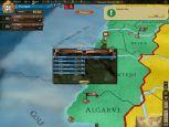Europa Universalis 3  Archiv - Screenshots - Bild 8