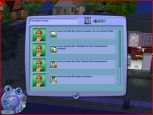 Sims Lebensgeschichten  Archiv - Screenshots - Bild 7