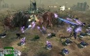 Command & Conquer 3: Tiberium Wars  Archiv - Screenshots - Bild 19
