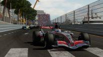 Formula One Championship Edition  Archiv - Screenshots - Bild 7