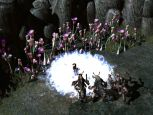 Titan Quest: Immortal Throne  Archiv - Screenshots - Bild 30