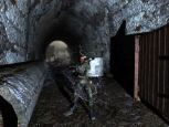 S.T.A.L.K.E.R. Shadow of Chernobyl  Archiv - Screenshots - Bild 27