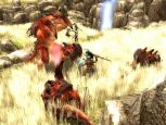 Titan Quest: Immortal Throne  Archiv - Screenshots - Bild 16