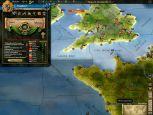 Europa Universalis 3  Archiv - Screenshots - Bild 10