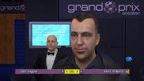 World Snooker Championship 2007  Archiv - Screenshots - Bild 8