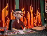 Sam & Max Episode 2: Situation: Comedy  Archiv - Screenshots - Bild 3