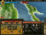 Europa Universalis 3  Archiv - Screenshots - Bild 4