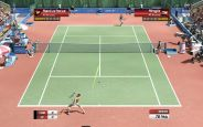 Virtua Tennis 3  Archiv - Screenshots - Bild 14