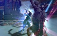 Aion: The Tower of Eternity  Archiv - Screenshots - Bild 33