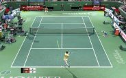 Virtua Tennis 3  Archiv - Screenshots - Bild 9