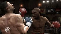 Fight Night Round 3  Archiv - Screenshots - Bild 22