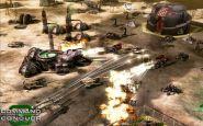 Command & Conquer 3: Tiberium Wars  Archiv - Screenshots - Bild 20
