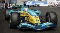 Formula One Championship Edition  Archiv - Screenshots - Bild 8
