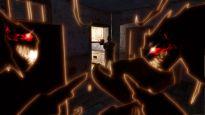 Darkness  Archiv - Screenshots - Bild 55