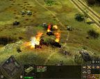 Frontline: Fields of Thunder  Archiv - Screenshots - Bild 14