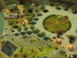 Blitzkrieg 2: Das letzte Gefecht  Archiv - Screenshots - Bild 7