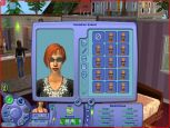 Sims Lebensgeschichten  Archiv - Screenshots - Bild 3
