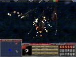 Space Empires 5  Archiv - Screenshots - Bild 33