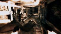 Darkness  Archiv - Screenshots - Bild 42