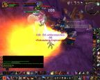 World of WarCraft: The Burning Crusade  Archiv - Screenshots - Bild 27
