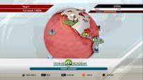 Virtua Tennis 3  Archiv - Screenshots - Bild 27