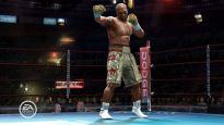 Fight Night Round 3  Archiv - Screenshots - Bild 20