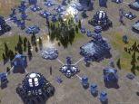 Supreme Commander  Archiv - Screenshots - Bild 30