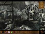 Aura 2: Die heiligen Ringe  Archiv - Screenshots - Bild 18