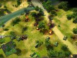 Blitzkrieg 2: Das letzte Gefecht  Archiv - Screenshots - Bild 6