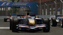 Formula One Championship Edition  Archiv - Screenshots - Bild 13