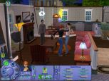 Sims Lebensgeschichten  Archiv - Screenshots - Bild 6